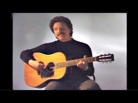 Francesco De Gregori - Rimmel (Still/Pseudo Video)