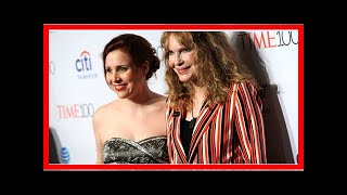 Us Latest News - Dylan farrow, woody allen, says that the #metoo movement is ' choice '