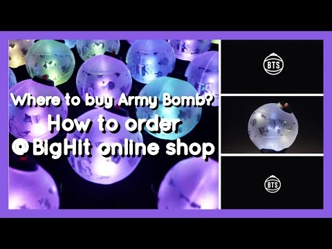 how-to-buy-from-bighit-official-shop-[army-bomb,-bts-merch]
