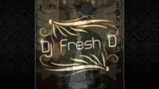 bellakeale y pegate remix dj jack ft dj fresh