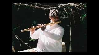 Sameer Rao - Miyan Ki Malhar