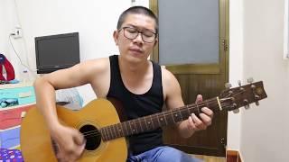 [TSHome] Về đây em - Trịnh Nam Sơn