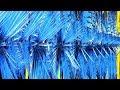 Danny Cudd Hang Massive Omat Odat Iiqude Remix Dragonfly Visuals mp3