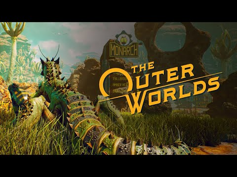The Outer Worlds: Release date, gameplay, trailers, and