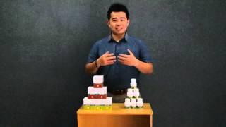 082121708858 (T-Sel) | Cara Menambah Tinggi Badan Dengan Cepat