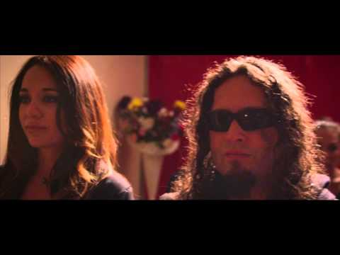 Queensrÿche - Ad Lucem (OFFICIAL VIDEO)