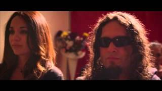 Queensrÿche - Ad Lucem (OFFICIAL VIDEO)