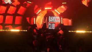 Quẩy cực chất với Shuffle dance cùng XÔ TÍT trên bar|Mời em về với đội của anh|Video Trinh Phương