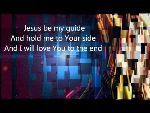Thy Word - Amy Grant (Lyrics)