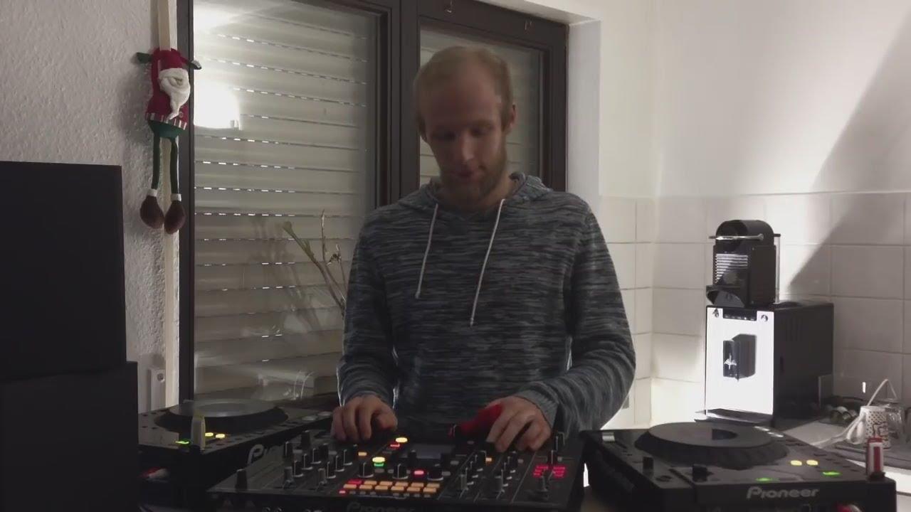 Boris Brejcha - Prisma (video cut)