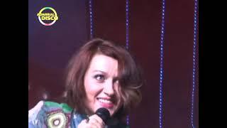 """""""Disco-80/90"""" Bad Boys Blue в гостях у Мишель1-часть. 28.11.2009"""
