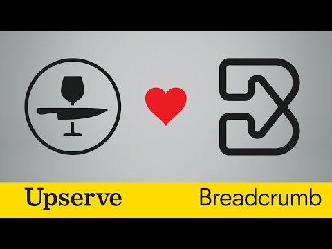 Upserve Acquires Breadcrumb