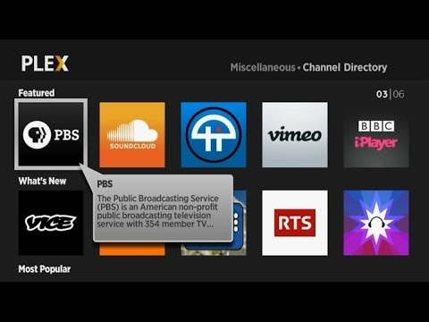 Watch New Movies & TV s For Free On Roku  RADGYAL