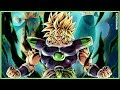 Why Broly Will Get Even STRONGER When He.....? | Dragon Ball Super Broly Movie