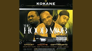 I Can Understand It Starring Kokane
