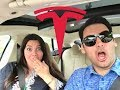 I Bought a Used Tesla Don't Make This Mistake!!!!!!!