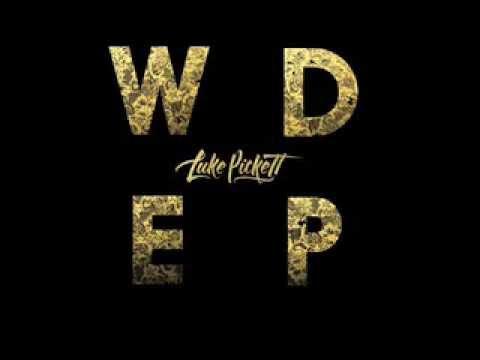Luke Pickett - Always On Our Minds