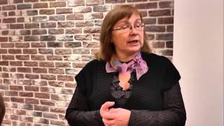 видео «Герцен — Музей — Герцен. Взгляд из XXI века»