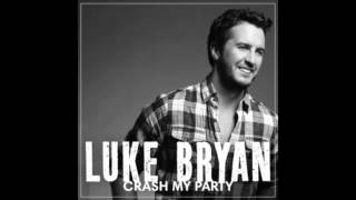 Blood Brothers - Luke Bryan