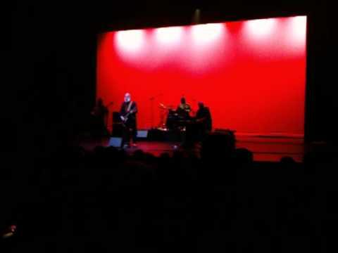 Duke Tumatoe & the Power Trio - I Just Want To Be Rich