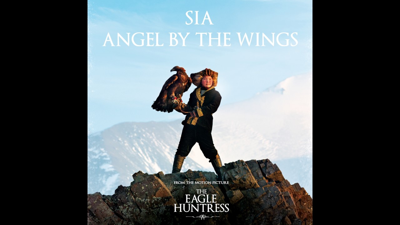 sia-angel-by-the-wings-from-the-movie-the-eagle-huntress-sia