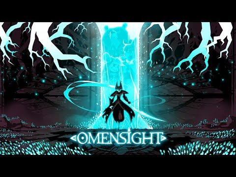 Omensight - Gameplay Video with Developer Commentary [ESRB]