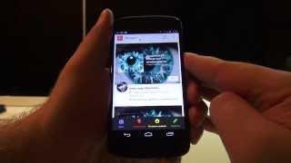 видео Google Plus - Все о новейшей Социальной Сети Google Plus (Гугл Плюс)! Инвайты. Новости. Секреты.