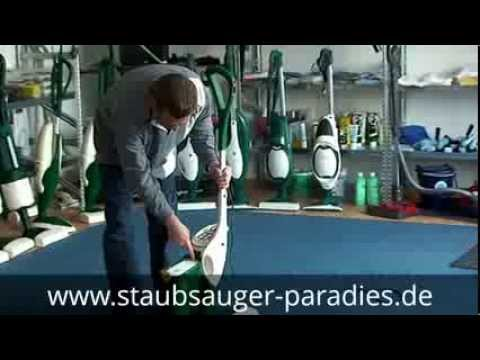www.staubsauger-paradies.de-zeigt-ihnen-beim-vorwerk-kobold-135-den-staubsaugerbeutel-wechsel