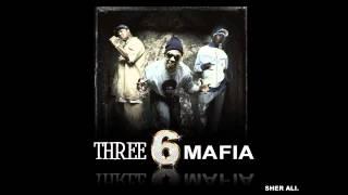three 6 mafia- its a fight (HD)