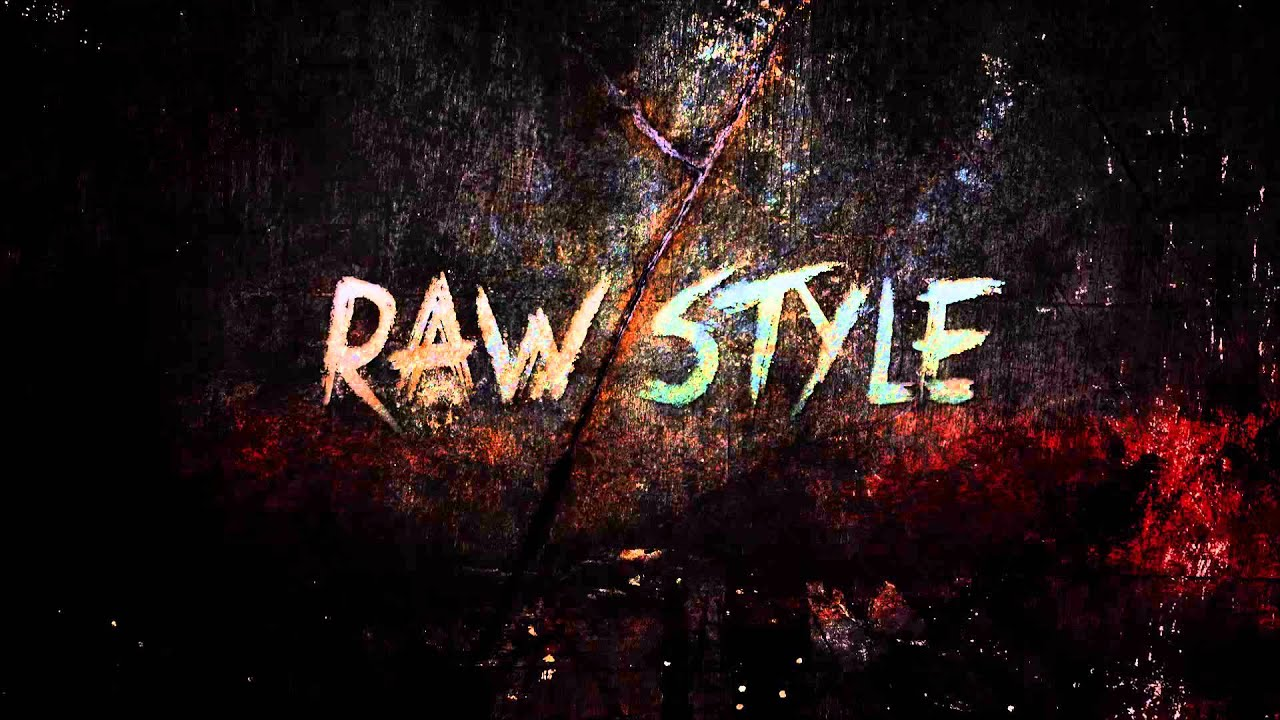 Love Quotes With Wallpapers Hd Rawstyle Show Vol 2 Mixed By Confuzer Youtube