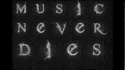 Arthur Baker - Breaker's Revenge (Breakbeat Freestylers Mix) [HD]