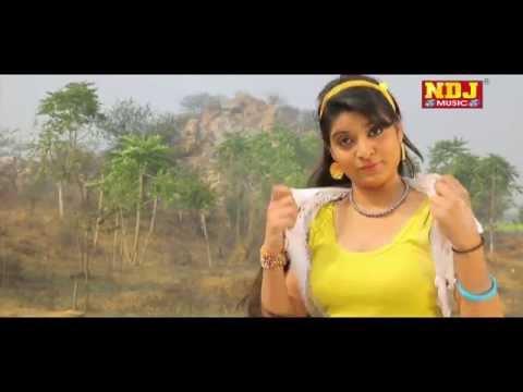 Jawani Haye Re Jawani | Haryanvi Hot Song | Full HD Video | NDJ Music