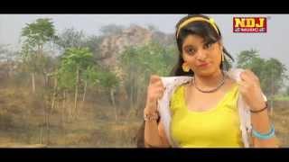 Jawani Haye Re Jawani | Haryanvi  Song | Full HD Video | NDJ Music