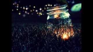 Pollo - Vagalumes (Versao Acústica Original)