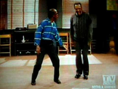 bill cosby tap dancing youtube. Black Bedroom Furniture Sets. Home Design Ideas