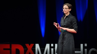 How to practice safe sexting | Amy Adele Hasinoff