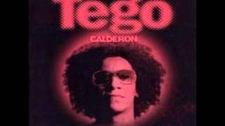 Tego Calderon - Punto y Aparte [LETRA] thumbnail