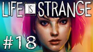 Life is Strange Episode 3 (#18) - Change