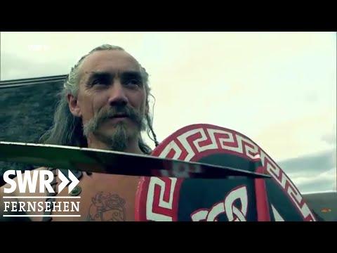 Die Kelten im Südwesten | SWR Geschichte im Südwesten