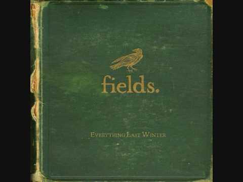 fields feathers