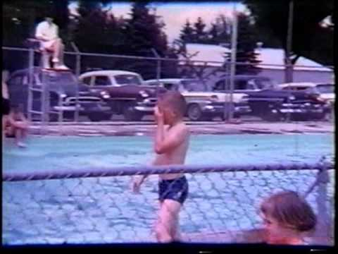 Swimming pool rockwell city iowa youtube - Decorah municipal swimming pool decorah ia ...