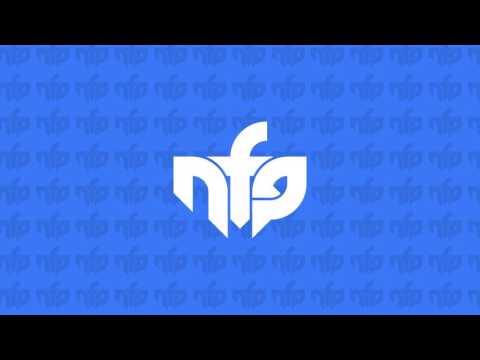 Wingz - I Got (Ordure Remix) [Free Download]
