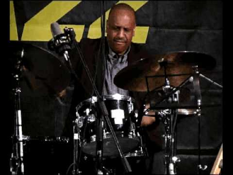 07b Quintetto Henderson Tonolo Pieranunzi Gomez Drummond