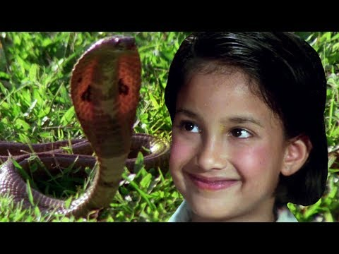Bollywood Full Movies – Khuda Hafiz ( Goodbye ) - New Hindi Dubbed Movies - Latest Kids Comedy Film