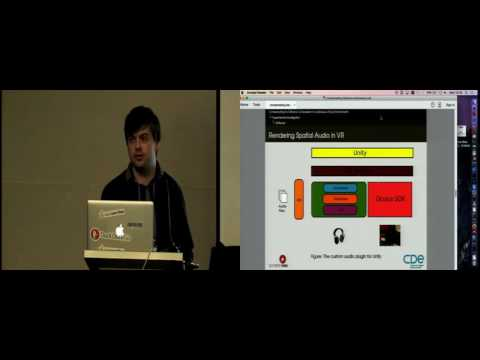 Compensating for Distance Compression in Audiovisual Virtual Environments Using Incongruence