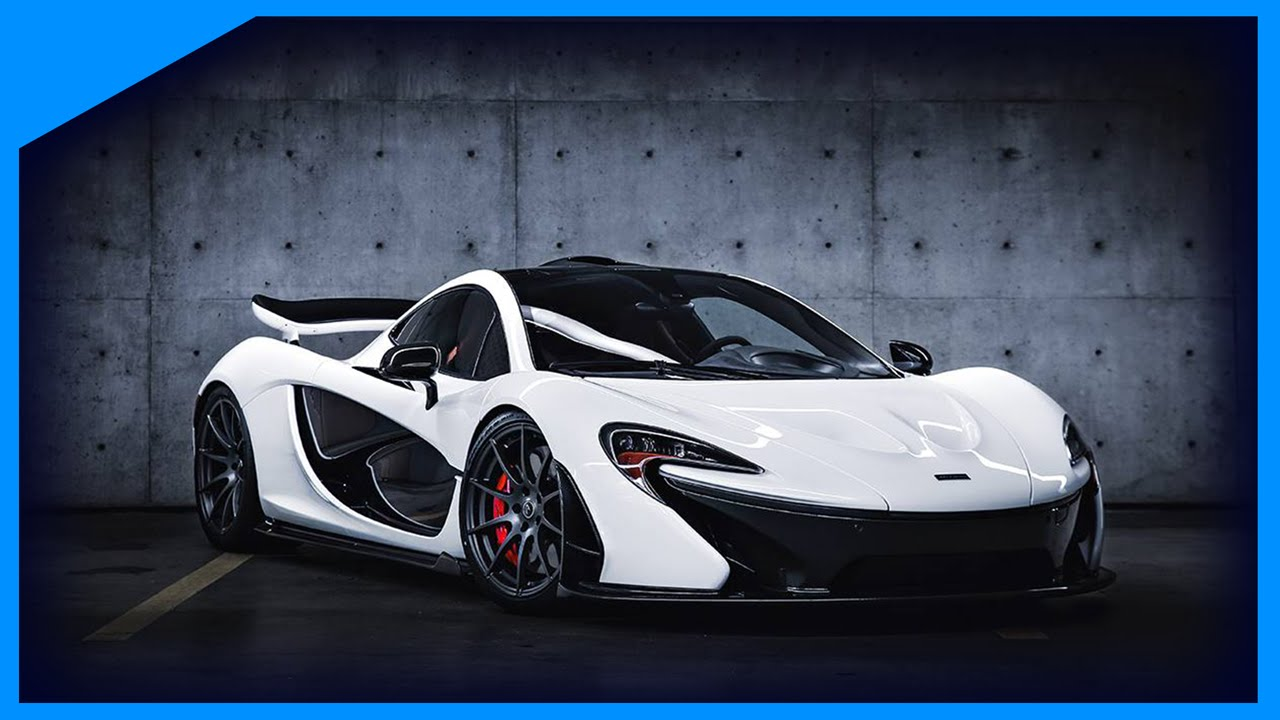 Boys Car Wallpaper Gta 5 Billionaire Boys Cars Quot White Out T20 Quot Youtube