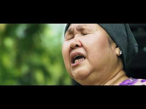 Filem Pendek #bahuluemak Iklan Raya 2016