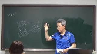 손해평가사 2차 2과목 수입감소 감자 계산문제. 바람물(감정평가사,손해평가사) 쌤, 김권중