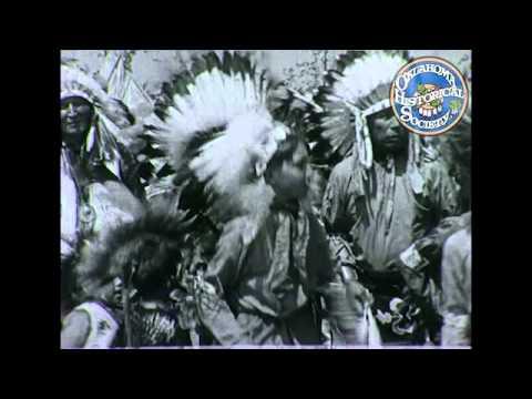 World's Fair 1933.