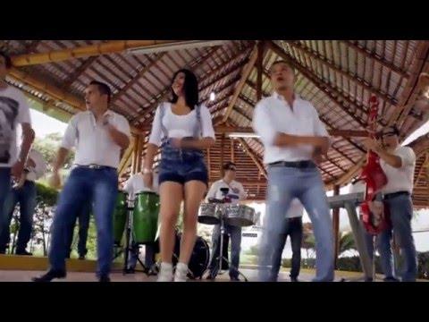 Orq Manaba,Los Diamantes,Orq Sabor,Latino,Orq Los Selectos,Tierra Santa Orq del Sabor mix Vicente dj